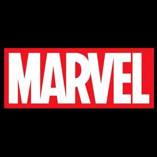 Noticias y Filtraciones - Marvel & DC