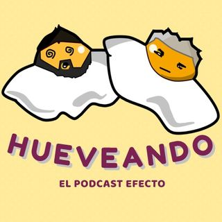 EPISODIO 1 -  ER BISHO