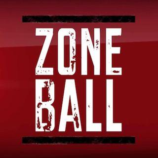 ZoneBall Update - 1/14/18