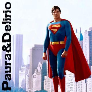 Speciale Richard Donner: Superman (1978)