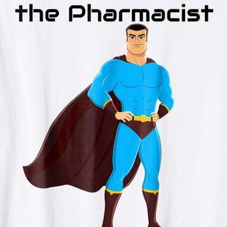 Farmacista Spietato