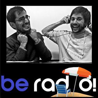 Be Radio! - Summer Edition 2017