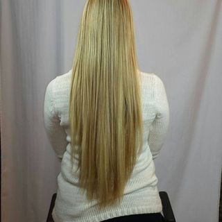 Book An Appointment For Best Hair Extensions Salons In NYC