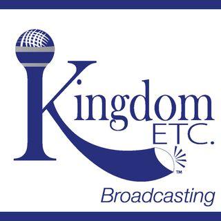 Kingdom Etc.