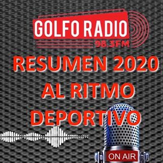 Resumen 2020 Al Ritmo Deportivo