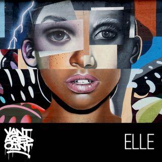 EP117 - ELLE
