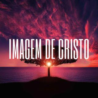 NOVA VIDA ( TRAILER ) - IMAGEM DE CRISTO