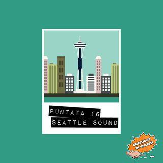 Puntata 16 - Seattle