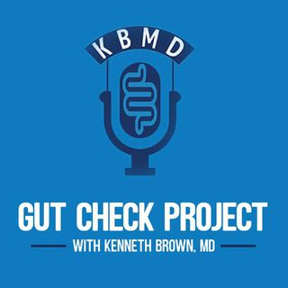 Gut Check Project - 20190307