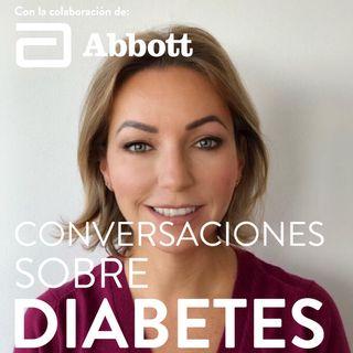 Mi experiencia como mujer con diabetes tipo 2