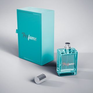 Custom Printed Perfume Boxes – solution for branding