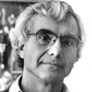 Eugenio Barba, da Grotowski alla sintesi hegeliana