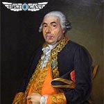 HistoCast 129 - Antonio Barceló
