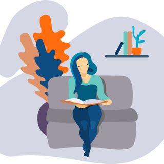 12 de enero - Riego espiritual para la armonía de tu casa