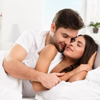 How to Overcome Erectile Dysfunction with Easy Methods?