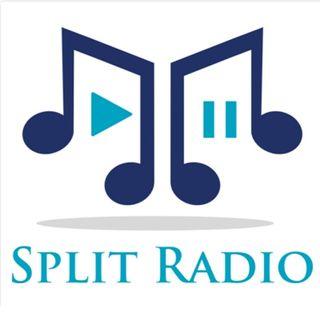 Deep House 1 | Split Radio