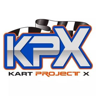 KPX Prairie City Round 4 Primer with Kenny Manchester