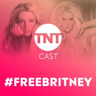 #44 - Movimento Free Britney