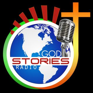God Stories Radio