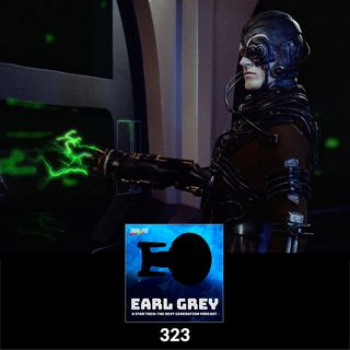 323: Greebling the Borg