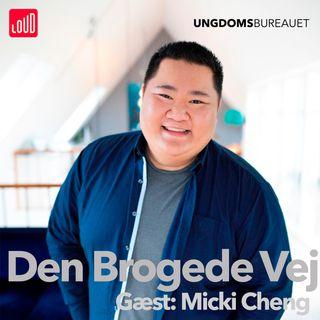 # 63 Micki Cheng