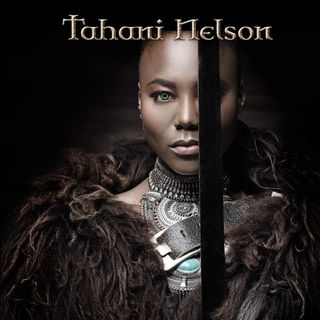 Interview with Tahani Nelson
