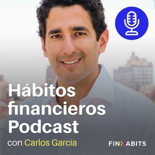 Ep. 1 Mis retos como presidente de Finhabits