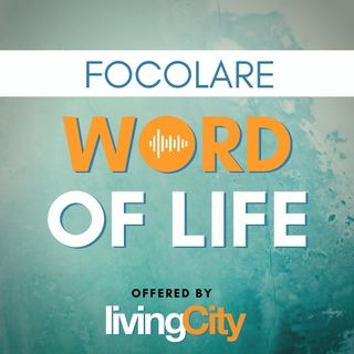 Focolare Word of Life