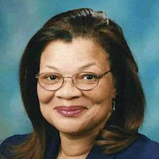 Episode 54 (Guest: Dr. Alveda King)