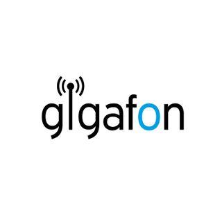 Gigafon