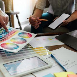 Product Manager, le nouveau métier indispensable pour les startups de la Tech ?