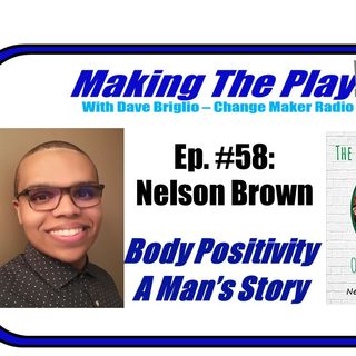 MTP 58-Nelson Brown-Body Positivity