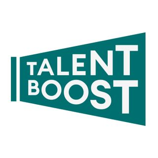Episodio 0 - Bienvenidos a Talent Boost