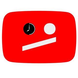 L'algoritmo forse non basta: pedofilia su Youtube