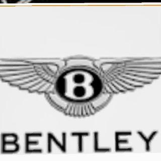 BENTLEY 💭DREAMS BY: MS MUDD/BLACK BACHELOR UNTAMED