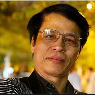 Nhà cầm quyền Việt Nam ăn lương của dân, lại đi tiếp tay cho giặc