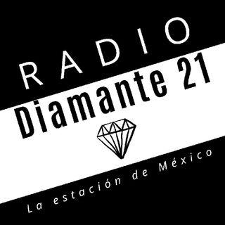 Radio Diamante 21