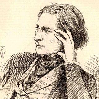 ....Il Pianoforte 19 - Musiche di Franz Liszt