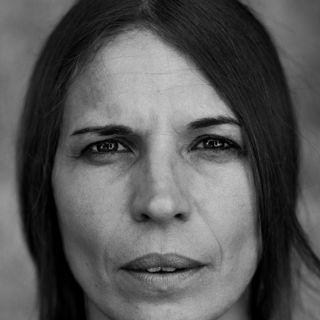 Il 2020 a teatro: intervista ad Aida Talliente