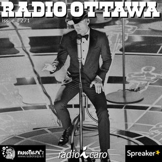 Radio Ottawa 2021-05-07