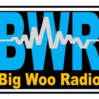 BIG WOO RADIO SHOWS