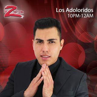 La Z - Los Adoloridos