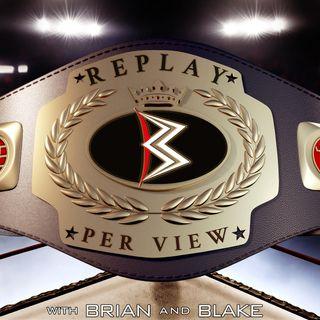 Royal Rumble 2000 (Podcast Premiere)