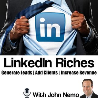The Secret Weapon of LinkedIn Lead Generation