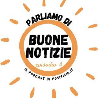 Episodio n4 - Best of Aprile 2021