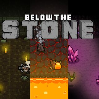 PAX 2021 - Apogee Below The Stone Interview