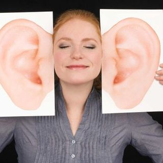 How to become a good listener – and why that's important
