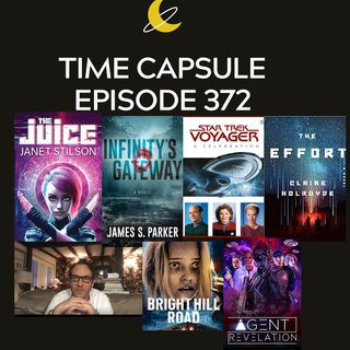 Time Capsule Episode 372
