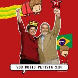 Programa Lula noite