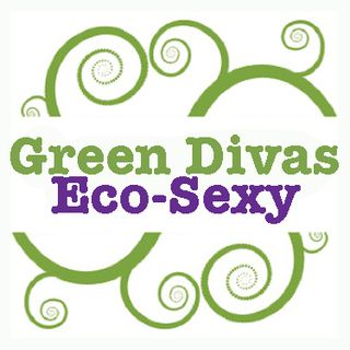 Eco-Sexy: Nature is Erotic